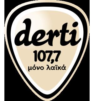 dirty1077